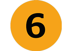 number6.png