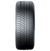 235/55 R19 105W Continental WinterContact TS850 P SUV XL FR ContiSeal