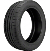 265/35 ZR21 (101Y) Michelin Pilot Super Sport XL Acoustic T0 (Tesla)