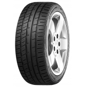 235/40 R19 96Y General Tire Altimax Sport XL FR