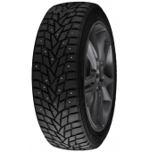 275/35 R20 102T Dunlop SP WINTER ICE02 XL