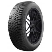 275/45 R21 110T Michelin Latitude X-Ice North 2+ XL