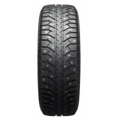 275/70 R16 114T Bridgestone Ice Cruiser 7000