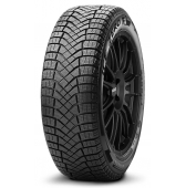 225/50 R17 98T Pirelli Ice Zero FR XL Run Flat