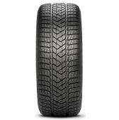 265/40 R21 105W Pirelli Winter Sottozero Serie 3 XL B (Bentley)