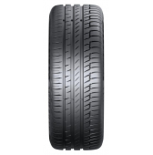 285/40 R21 109H Continental PremiumContact 6 XL FR ContiSilent AO (Audi SQ6)