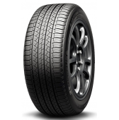235/55 R20 102H Michelin Latitude Tour HP M+S