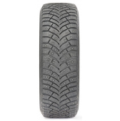 255/35 R19 96H Michelin X-Ice North 4 XL