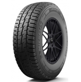 185/75 R16C 104/102R Michelin Agilis Alpin