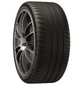 225/45 ZR17 (94Y) Michelin Pilot Sport Cup 2 Connect XL