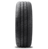 195/75 R16C 107/105R Continental Vanco 2 8PR (Mercedes Sprinter)