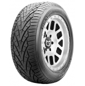 285/35 R22 106W General Tire Grabber UHP XL FR BSW