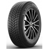 275/55 R20 113T Michelin X-Ice Snow SUV