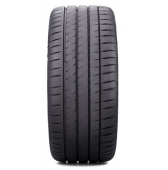 255/35 R19 96Y Michelin Pilot Sport 4 S XL * (BMW)