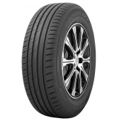 215/60 R16 95H Toyo Proxes CF2 SUV