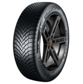 195/55 R16 91H Continental AllSeasonContact XL