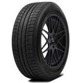 235/65 R18 106T Michelin Latitude X-Ice 2