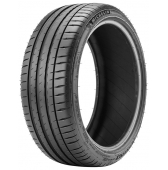 235/40 ZR19 (96Y) Michelin Pilot Sport 4 XL