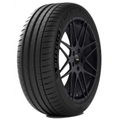 255/35 ZR19 (96Y) Michelin Pilot Sport 4 XL