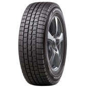 245/40 RF21 96T Dunlop WINTER MAXX WM01 RUN-FLAT