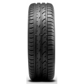 185/55 R16 83H Continental ContiPremiumContact 2 E (Honda City 2PS)