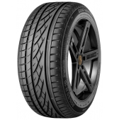 195/55 R16 87V Continental ContiPremiumContact FR MO (Mercedes A-Class W169)