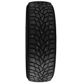 225/45 R17 94T Dunlop SP WINTER ICE02 XL