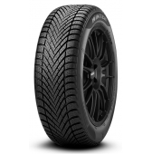 195/60 R16 89H Pirelli Winter Cinturato * (BMW)