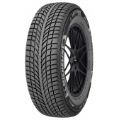 265/40 R21 105V Michelin Latitude Alpin 2 XL