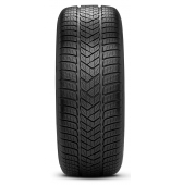 255/40 R22 103H Pirelli Scorpion Winter XL J (Jaguar F-Pace SVR)