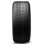 265/35 R18 97V Michelin Pilot Alpin 4 XL