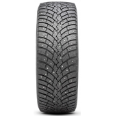 275/35 R20 102T Pirelli Ice Zero 2 XL Run Flat (BMW G11, Mercedes W222)