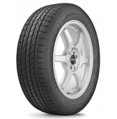 215/55 R18 95H Toyo Open Country A20 (Nissan X-Trail)