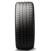 245/40 ZR18 (93Y) Michelin Pilot Super Sport * (BMW)