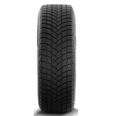 275/45 R21 110T Michelin X-Ice Snow SUV XL