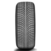 255/65 R17 114H Michelin Latitude Alpin 2 XL