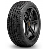 195/55 R16 87H Continental ContiWinterContact TS830 P * (BMW)