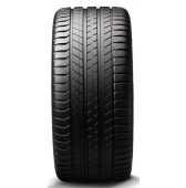 225/60 R18 100V Michelin Latitude Sport 3