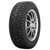 275/35 R20 102T Toyo Observe Ice-Freezer XL