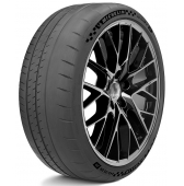 285/35 ZR19 (103Y) Michelin Pilot Sport Cup 2 R XL TL MO1 (Mercedes AMG Project One X1)