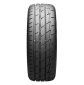 225/45 R17 91W Bridgestone Potenza Adrenalin RE003
