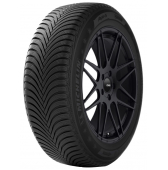 195/55 R20 95H Michelin Alpin 5 XL