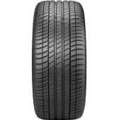 235/55 R18 100V Michelin Primacy 3