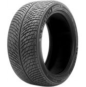 235/40 R19 96W Michelin Pilot Alpin 5 XL