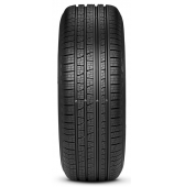 235/65 R18 110H Pirelli Scorpion Verde All-Season XL M+S J (Jaguar F-Pace)