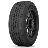 225/65 R18 103H Toyo Open Country H/T