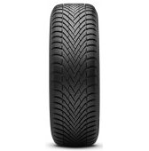 215/50 R17 95H Pirelli Winter Cinturato XL