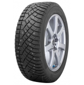 215/60 R16 95T Nitto Therma Spike