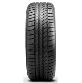 235/65 R17 104H Continental 4x4WinterContact * (BMW)