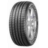275/45 R21 110Y Goodyear Eagle F1 Asymmetric 3 SUV XL FP